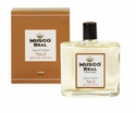 Musgo Real Collection After Shave/Cologne (Spiced Citrus)
