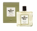 Musgo Real Collection After Shave/Cologne (Lime Basil)