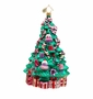 Christopher Radko Sweet Treat Tree Ornament