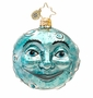 Christopher Radko Mr. Moonlight Ornament