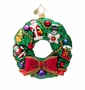 Christopher Radko Baubles and Bows Ornament