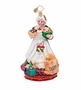 Christopher Radko Cookies To Go! Ornament