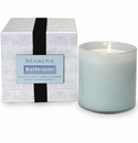 Lafco Bathroom Candle - Marine