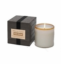 Lafco Farm House Candle - Wheat Field