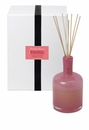 LAFCO House & Home Powder Room Reed Diffuser (Duchess Peony)
