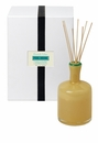 LAFCO House & Home Pool House Reed Diffuser (French Lilac)