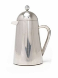 La Cafetiere Thermique 8 Cup French Press