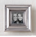 Mud Pie Friends Photo Frame