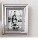 Mud Pie Family Photo Frame