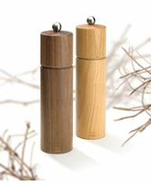 Peugeot Classic Wood Salt & Pepper Mills