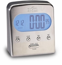 All Clad Digital Timer & Clock