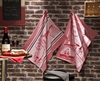 Coucke Kitchen Towels & Aprons