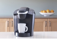 Keurig Coffee Makers & K Cups