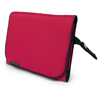 GR8X Change Wallet Deluxe in Red