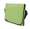 GR8X Change Wallet Deluxe in Leaf Green