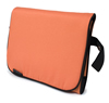 GR8X Change Wallet Deluxe in Burnt Orange