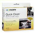 Medela 5-ct Quick Clean Micro-Steam Bags In Stock!! 87024
