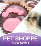 The Pet Shoppe