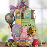 Dog Lover Easter Gift for Dog & Owner
