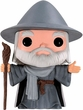 Funko Hobbit Movie POP! Vinyl Figures, Plush & Wacky Wobblers