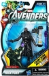 Avengers Movie Toys & Action Figures