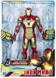 Iron Man Movie Toys & Action Figures