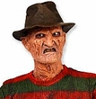 NECA Nightmare on Elm Street