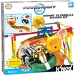 K'NEX Sealed Sets & Minifigures