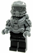 MINIFIG PRO A Collection of 3rd Party Weapons & Gear for Minifigures
