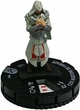 HeroClix Assassin's Creed