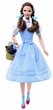 Barbie Wizard of Oz Dorothy Doll Pre-Order ships January