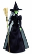 Barbie Wizard of Oz Wicked Witch of the West Doll Pre-Order ships January