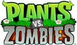 Plants Vs. Zombies Plush, Toys & More!