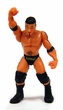 WWE Wrestling Micro Aggression Loose Figure Batista