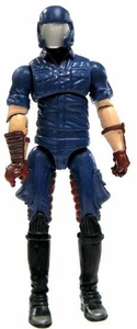 GI Joe 3 3/4 Inch LOOSE Action Figure Cobra Viper [Version 16]