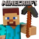 Minecraft Toys, Action Figures & Plush!