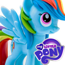 My Little Pony Collectibles & Toys!