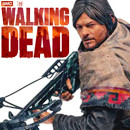 Walking Dead Toys, Action Figures & More!