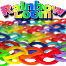 Official Rainbow Loom  Kits & Refill Bands!