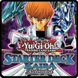 Yu-Gi-Oh Kaiba Reloaded Starter Deck Single Cards coming soon...