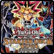 Yu-Gi-Oh Yugi Reloaded Starter Deck Single Cards coming soon...