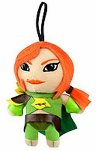 Dota 2 Micro Plush Windrunner