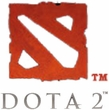 Dota 2 Accessories & Collectibles  Featured Section!