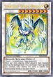Yu-Gi-Oh Card Game Shonen Jump Promo Single Cards New Cards Added!