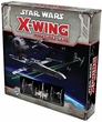 Star Wars X-Wing Miniatures Game Fantasy Flight Games