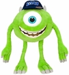 Monsters University Plush Toys