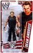 Mattel WWE Basic Action Figures Series 33