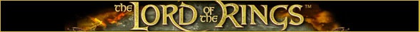 Lord of the Rings Toys & Action Figures LOTR Toys Trading Cards