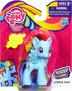 My Little Pony Rainbow Power Figure Rainbow Dash