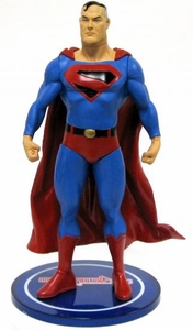 DC Kingdom Come Re-Activated LOOSE Action Figure Superman